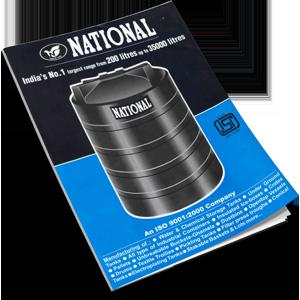 download-pdf | Plastic Round Water Tankdownload-pdf | Plastic Round Water Tank