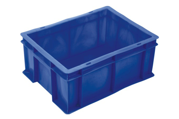 32150-CL Plastic Crates#alt_tag32150-CL