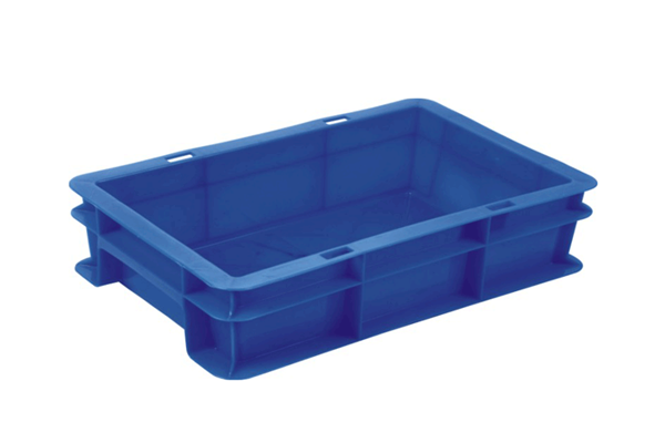 43065 cl plastic crates supplier in india#alt_tag43065-CL