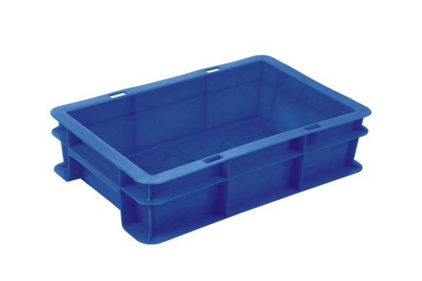 43100 plastic crates suppliers in india#alt_tag43100-CL