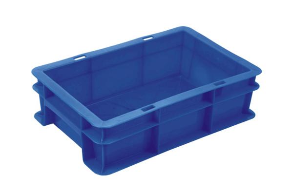 43120 cl plastic crates43120 cl plastic crates
