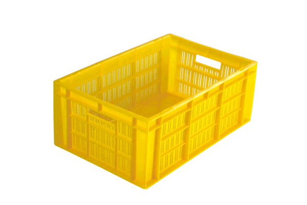 plastic crates for vegetables#alt_tagplastic crates for vegetables