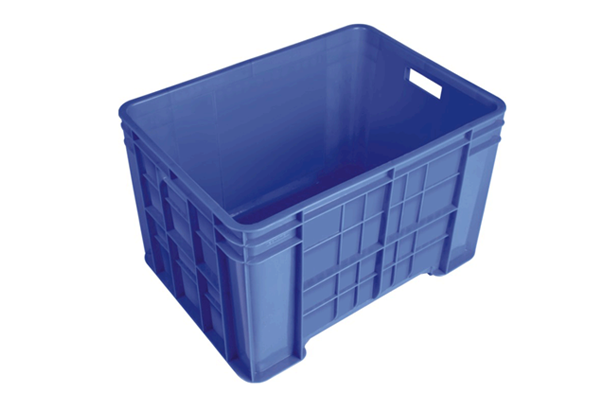 Industrial Plastic Crate at Best Price in India#alt_tagIndustrial Plastic Crate