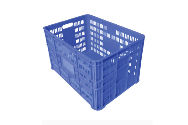 857425 sp plastic crates#alt_tag857425-SP