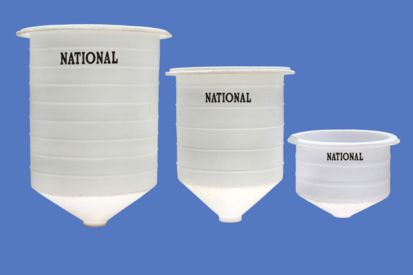 conical tank manufacturers in India#alt_tagconical tank