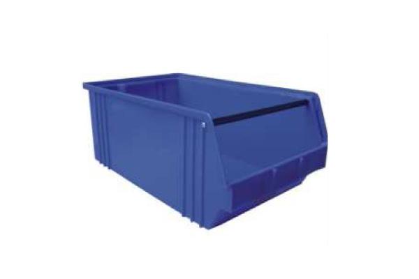 plastic crate 50cm manufacturerplastic crate 50cm manufacturer