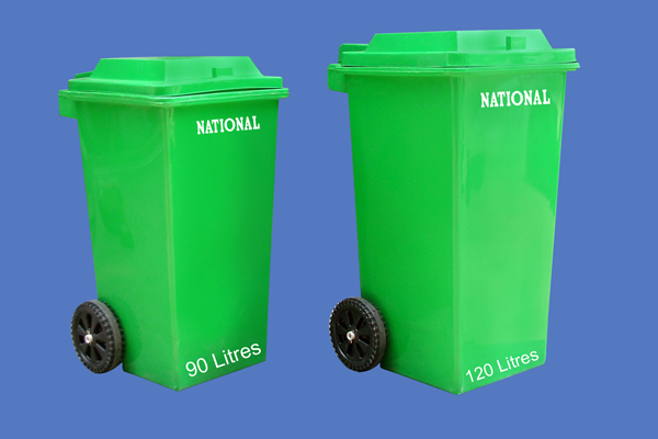 dustbin manufacturer in ahmedabad