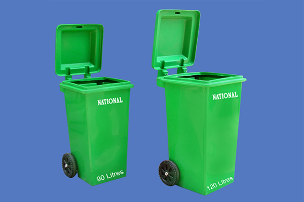 plastic dustbin manufacturers in gujaratplastic dustbin manufacturers in gujarat