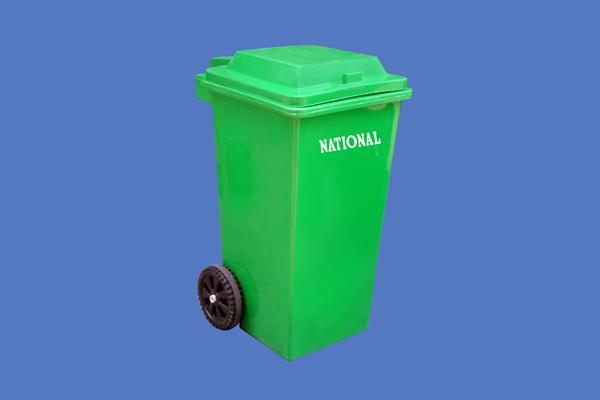 plastic dustbin manufacturers Indiaplastic dustbin manufacturers India