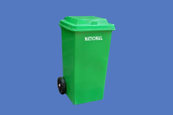 plastic dustbin manufacturersplastic dustbin manufacturers