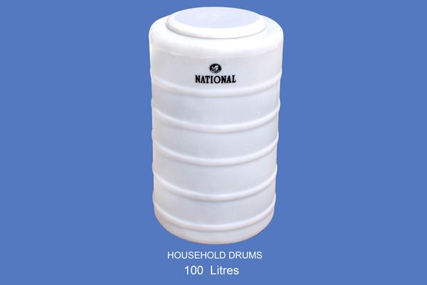 plastic drum 1000 liter price#alt_tagplastic drum 1000 liter