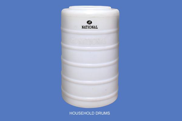 water drum 300 ltr price#alt_tagwater drum 300 ltr price