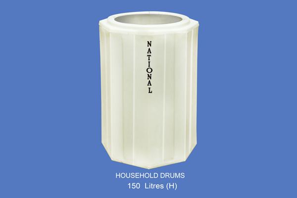 plastic drum manufacturers#alt_tagplastic drum manufacturers
