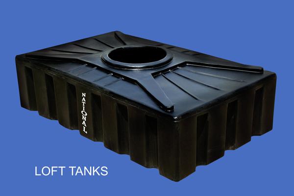 loft black manufacturer#alt_tagloft black manufacturer