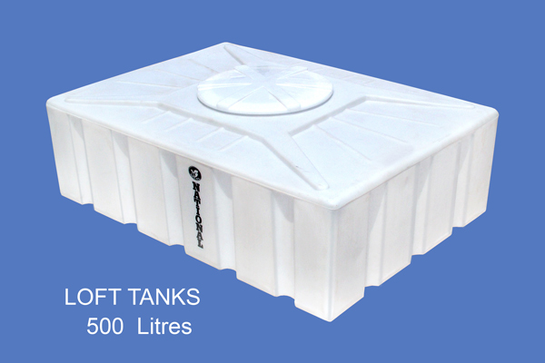 Loft Tanks ManufacturersLoft Tanks Manufacturers