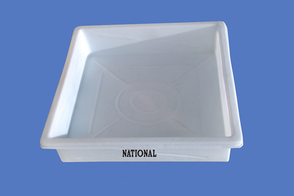 plastic trough manufacturers in gujarat#alt_tagplastic trough manufacturers
