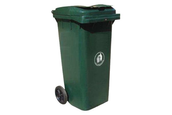 wheel waste bin India#alt_tagwheel waste bin India