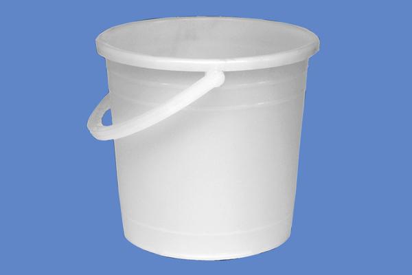 plastic bucket manufacturers#alt_tagplastic bucket manufacturers