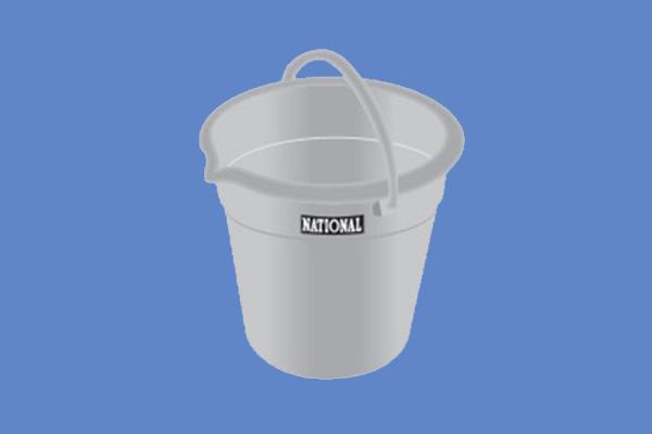 plastic bucket manufacturer in ahmedabad#alt_tagplastic bucket manufacturer