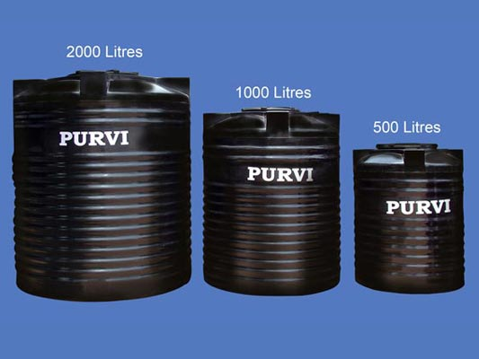 Plastic Water Tanks#alt_tagPlastic Water Tanks
