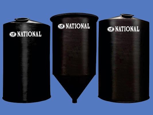 Plastic Water Storage Tank Manufacturers#alt_tagPlastic Water Storage Tank