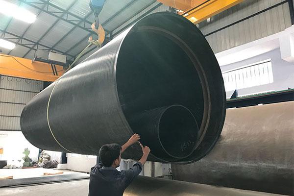 Sintex Water Storage Tanks